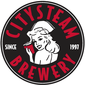 City Steam Brewery Cafe - CATERING
