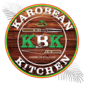 Karobean Kitchen