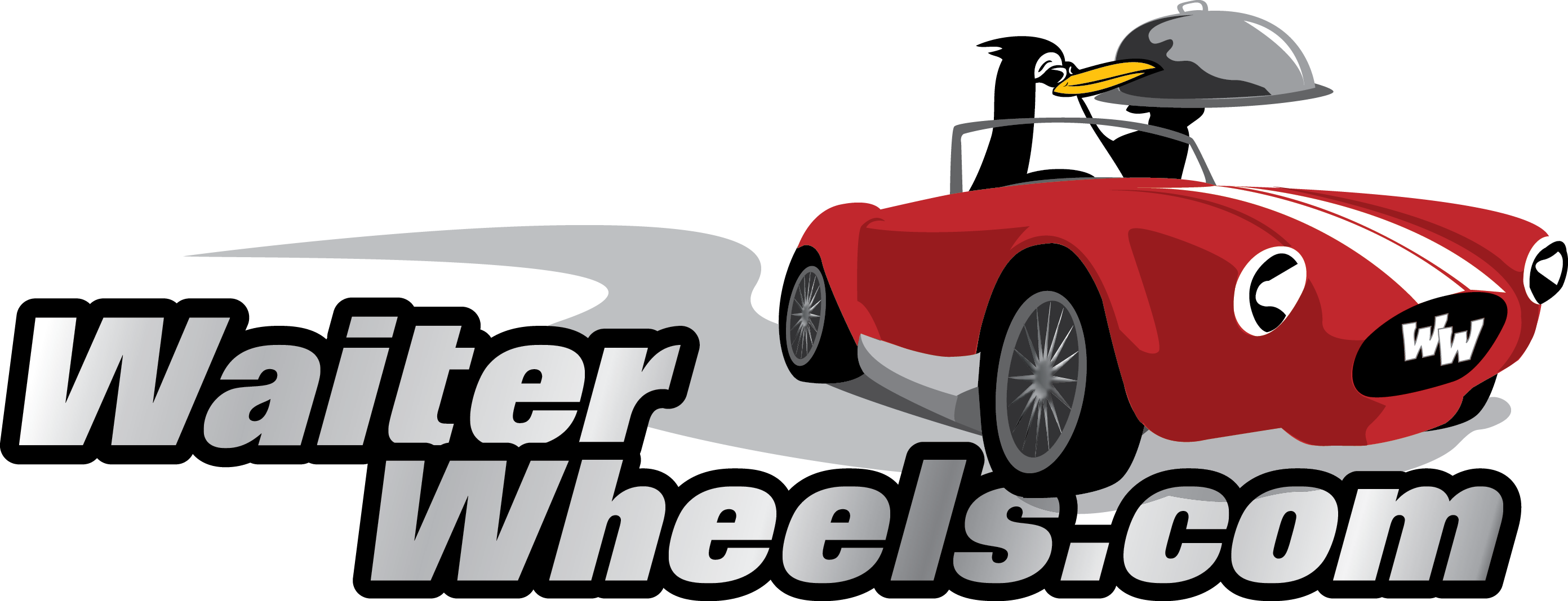 waiters on wheels coupon code